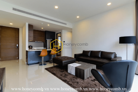 NS94 www.honeycomb 2 result Level up your living standard by this gorgeous apartment for rent in Nassim
