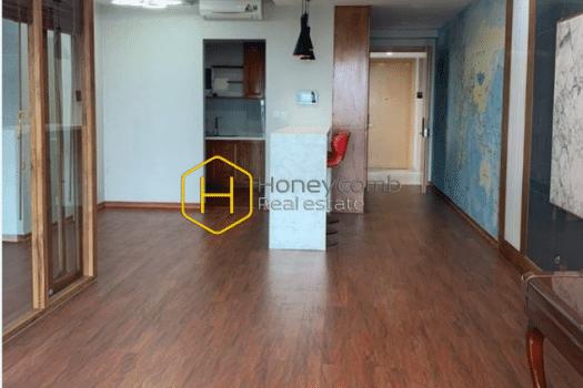 VD14 www.honeycomb 1 result Urban charm 3 bedrooms apartment in Vista Verde