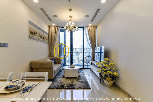 VGR416 www.honeycomb 7 result Enhance your lifestyle with this unique and stylish apartment in Vinhomes Golden River for rent