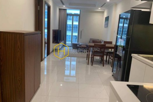 VH1033 www 4 result 1 Amazing apartment in cool area of Vinhomes Central Park for rent now