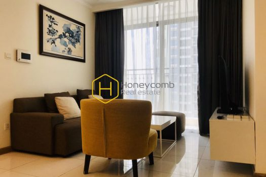 VH1038 www.honeycomb 7 result Vinhomes Central Park apartment for rent: Amenities you deserve & lease rates you'll love