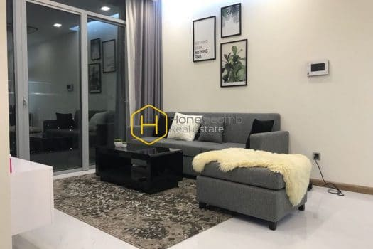 VH1042 www.honeycomb 1 result A lots space - Elegant furniture - Good price : Vinhomes Central Park apartment for lease