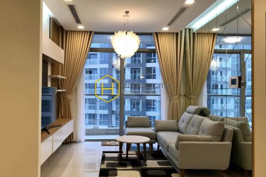 VH1044 www.honeycomb 3 result Vinhomes Central Park – Charming home for a great retreat. Now for lease