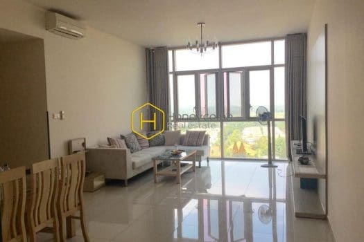 VT273 www.honeycomb 4 result Cozy apartment with full facilities for rent in The Vista