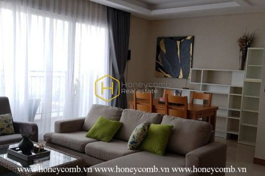 X175 8 result Colorful and dynamic with 3 bedrooms apartment in Xi Riverview