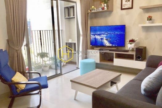 photo 2019 05 28 17 55 06 result Exceptional Style with 2 bedrooms apartment in Masteri Thao Dien