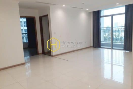 photo 2020 08 14 15 53 09 result Brand new and unfurnished apartment for rent in Vinhomes Central Park