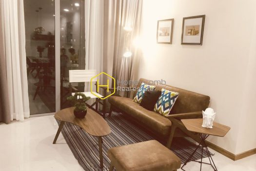 z2025229099255 8950b37da28818c7c45f9c94e7a3a7bc result Feel the elegant in this superb apartment with full amenities for rent in Vinhomes Central Park
