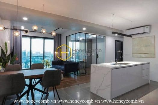 2 result 2 Life just got better with this perfect apartment in Feliz En Vista