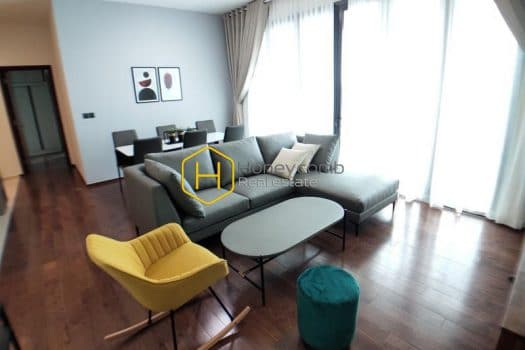 DE15 www.honeycomb 4 result This incredible apartment in D' Edge tailored for your highest standards for rent