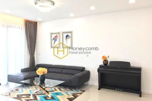 EH33 www.honeycomb 8 result The Estella Heights apartment 2-bedrooms with high floor for rent