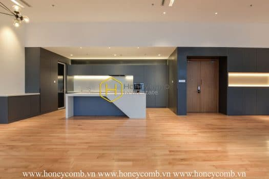 EH369 www.honeycomb 18 result Experience the nonstop luxurious lifestyle at this Penthouse in Estella Heights