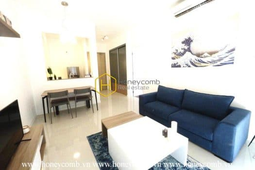 EH374 5 2 result A higher quality of living: Stylish apartment in Estella Heights for rent