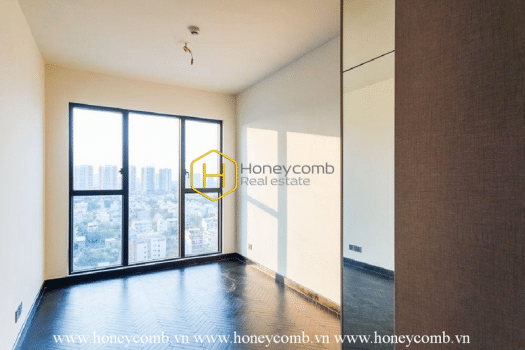 FEV53 www.honeycomb 4 result Spacious living space for your family - Your ideal apartment in Feliz En Vista