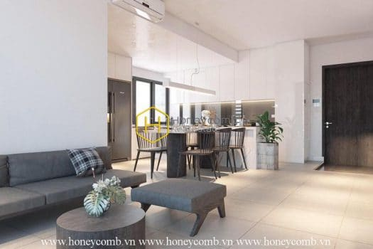 FEV59 6 result Take your great chance now to live in this classy apartment in Feliz En Vista