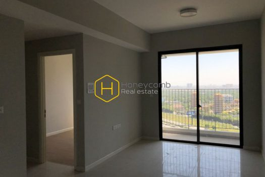 MAP289 www.honeycomb 4 result Freely express your creativity  in this well lit unfurnished apartment in Masteri An Phu
