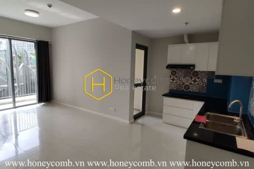 MAP292 1 result Impressive unfurnished aparment in Masteri An Phu