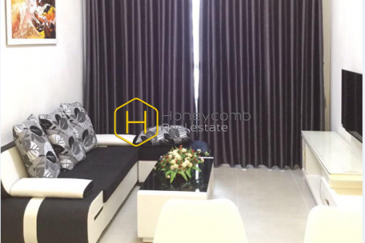 MTD1631 www.honeycomb 1 result Amazing 1 bedorom apartment in Masteri Thao Dien