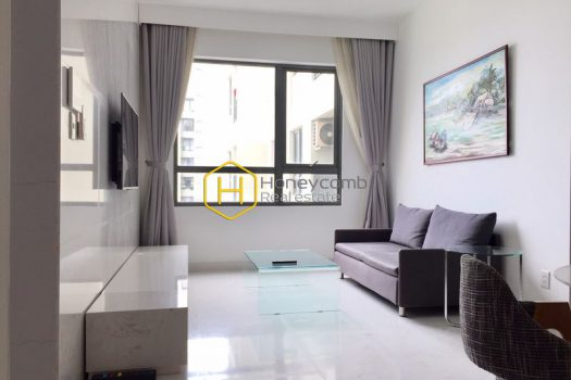 MTD2343 www.honeycomb 2 result This apartment looks picturesque that allures everyone in Masteri Thao Dien