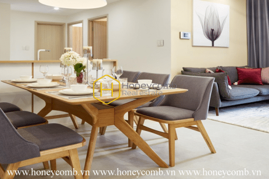 NC93 www.honeycomb 4 result You will surely love this apartment in New City!  Now for lease