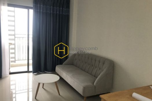 SAV172 8 result Charming ecofriendly apartment in The Sun Avenue