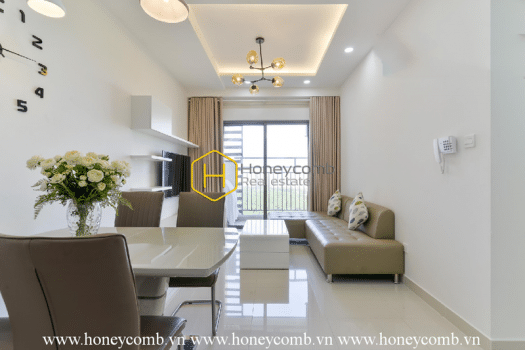 SAV2 www.honeycomb 4 result The bright and delightful 2 bedroom-apartment in The Sun Avanue