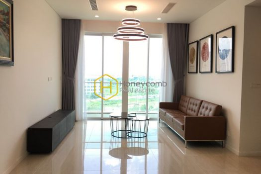 SDR51 www.honeycomb 4 result You'll be lost for words when seeing this elegant apartment in Sala Sadrora