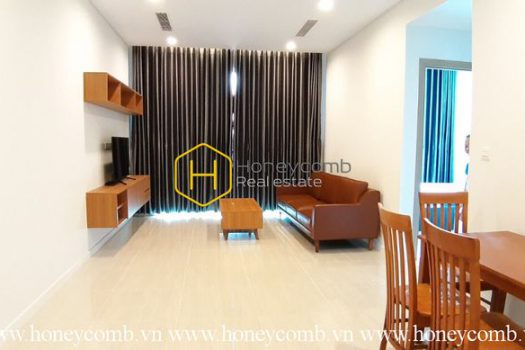 SDR53 www.honeycomb 1 result Well organised and modern furnished apartment in Sala Sadora