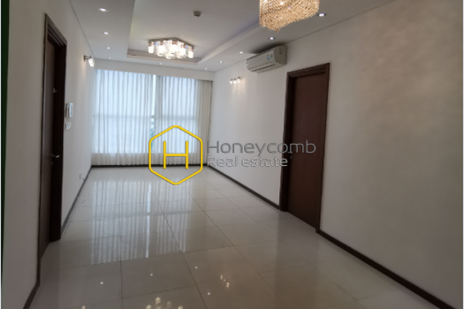 TDP142 www.honeycomb 6 result Spacious & Unfurnished apartment in Thao Dien Pearl