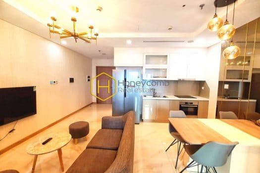 VH1184 www.honeycomb 2 result Delight your eyes with this luxurious apartment in Vinhomes Landmark 81