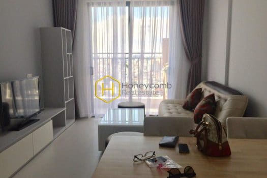 WT10 www.honeycomb 2 result Cozy and cheerful 2 bedrooms apartment in Wilton Tower