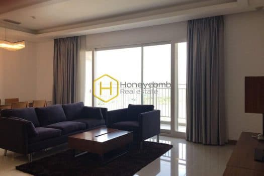 X232 www.honeycomb 5 result Experience a new wave of life in this dazzling apartment at Xi Riverview