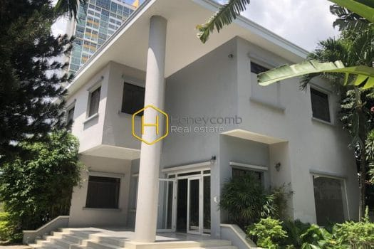 2V229 17 result What a pity as missing this chic and captivating Villa at An Phu, District 2