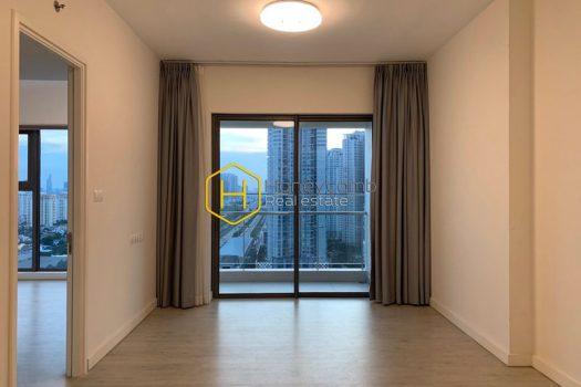 GW203 1 result All your requirements are in our apartment for rent in Gateway Thảo Điền