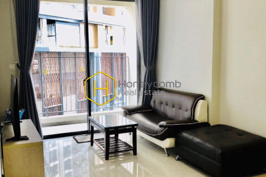 MAP291 1 result A simply designed & affordably priced apartment for rent in Masteri An Phu