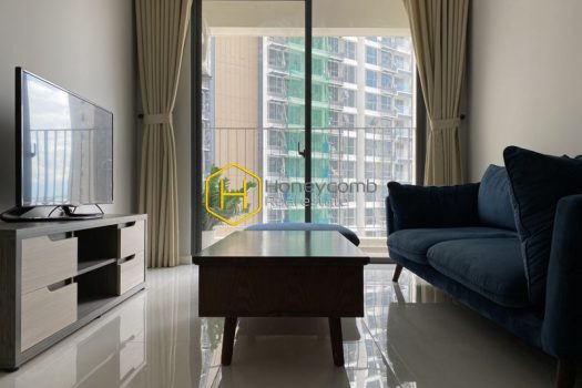 MAP298 11 result Charming warm fully-furnished Masteri An Phu apartment with spacious and airy living space