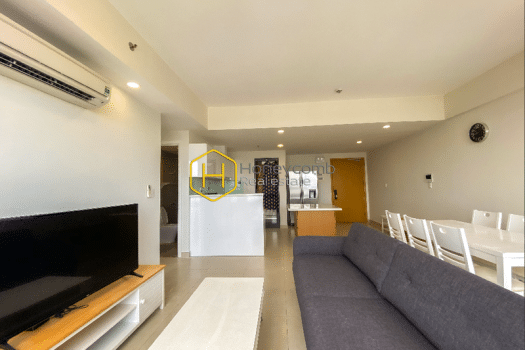 MTD2361 5 result HOT!! a SPACIOUS - AIRY - BRIGHT apartment in Masteri Thao Dien is for rent