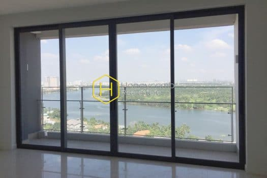 NS101 11 result Admire the luxury and the perfect view in this superior basic-furnished Nassim Thao Dien apartment