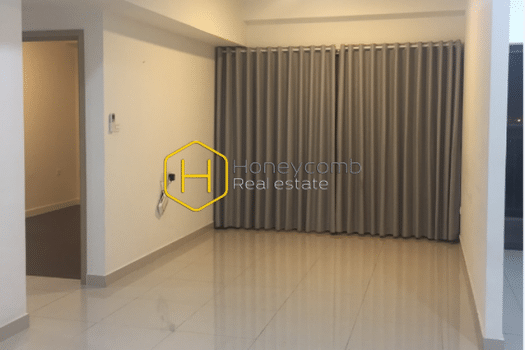 SAV174 1 result Brand new apartment for rent in The Sun Avenue