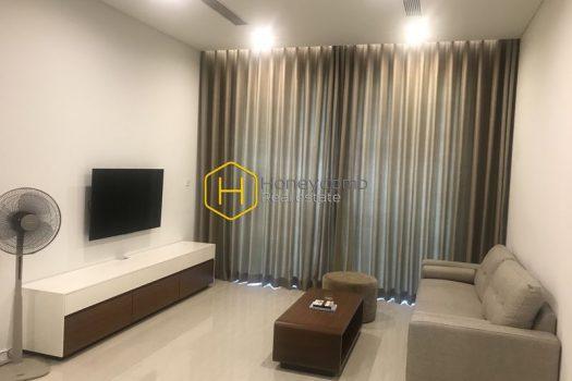 SDR60 1 result Antique elegance apartment in Sala Sadora for rent