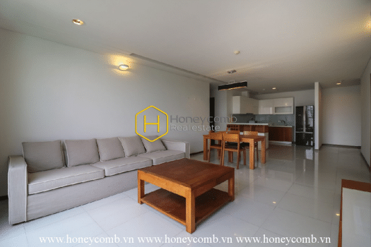 TDP145 1 result Grand and sun-filled apartment in Thao Dien Pearl  for rent