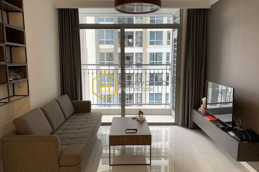 VH1277 15 result Enjoy a better life in this amazing apartment for rent in Vinhomes Central Park