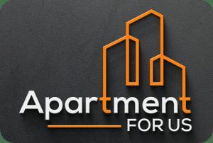 ho_chi_minh_rental_properties