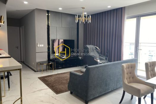 EH387 3 result Be a big fan of this incredible apartment for rent in Estella Heights