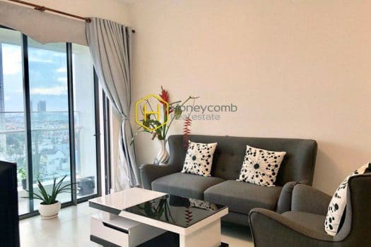 GW02 www.honeycomb.vn 9 result Gateway 2 bedrooms apartment with brand new