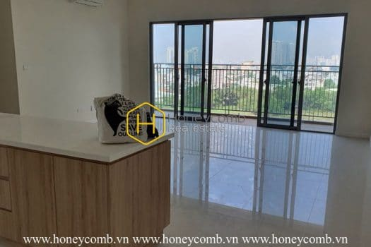 PH75 6 result Fire your impaginary with the Palm Heights unfurnished apartment