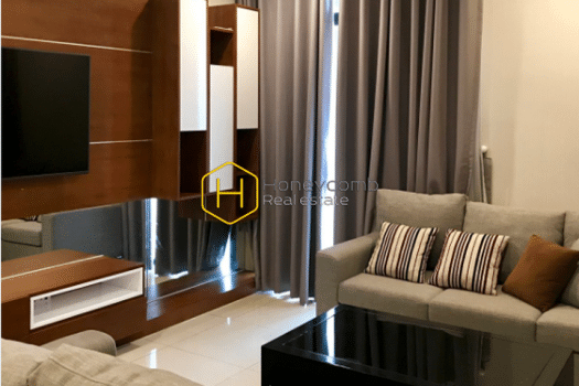PP31 1 result Get a luxurious lifestyle in this Pearl Plaza contemporary apartment