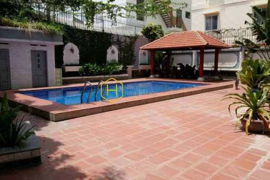 2V240 1 result Nguyen Van Huong villa: the best place you may be looking for