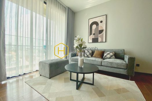 DE35 10 result Expose the excellent convenience of this superior D'edge apartment for rent