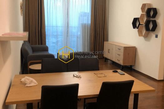 DE52 4 result D ' Edge apartment proves the top level of architecture art